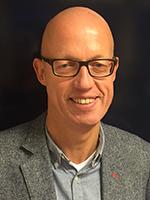 Patrick Verhoef