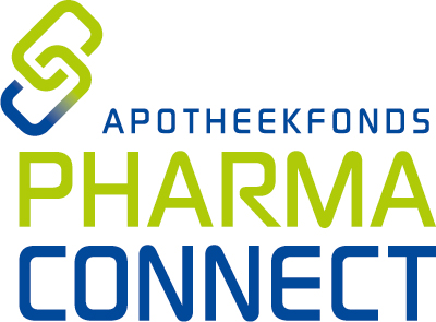 Pharmaconnect